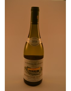 75CL BOURGOGNE ALIGOTE BL U - Vins & Champagne