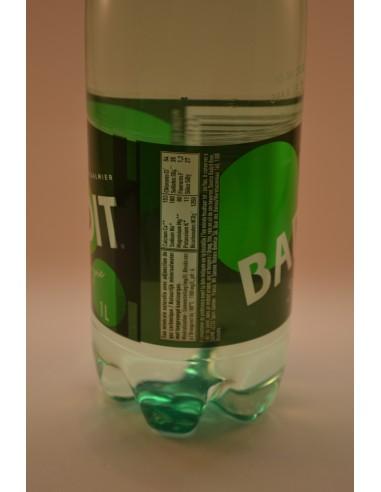 1L PVC BADOIT - Eaux