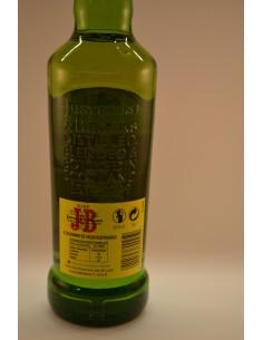 70CL WHISKY J&B 40° - Alcools apéritifs & digestifs
