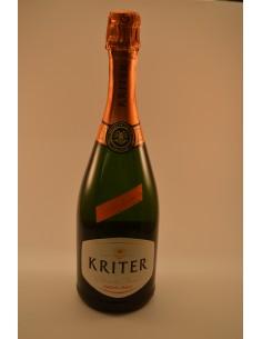 75CL KRITER 1/2 SEC - Vins & Champagne